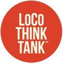 LoCo Think Tank Goodie Bag Sponsor - Ordinary Extraordinary Events
